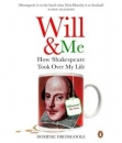 Will & Me: How Shakespeare Took Over My Life Cover