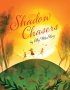 Shadow Chasers Cover