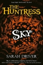 The Huntress: Sky Cover