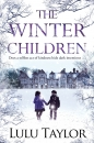 The Winter Children Cover
