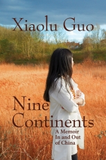 Nine Continents Cover