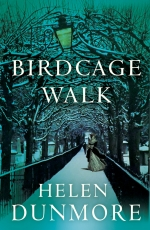 Birdcage Walk Cover