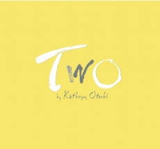 Two Cover