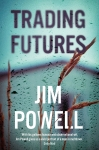 Trading Futures Cover