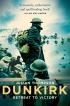 Dunkirk Cover