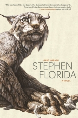 Stephen Florida Cover