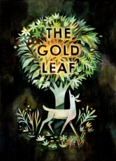 The Gold Leaf Cover