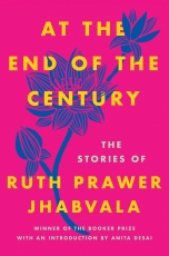 At the End of the Century Cover