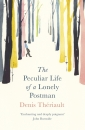 The Peculiar Life of a Lonely Postman Cover
