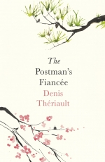 The Postman's Fiancee Cover