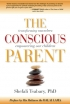 The Conscious Parent Cover