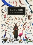 Audubon, On The Wings Of The World Cover