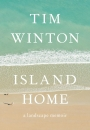 Island Home Cover
