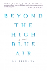 Beyond the High Blue Air Cover