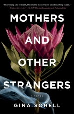 Mothers and Other Strangers Cover