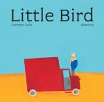 Little Bird Cover