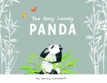 The Only Lonely Panda Cover