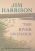 The River Swimmer Cover