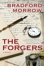 The Forgers Cover